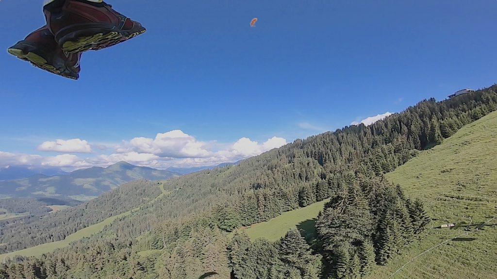 hajo-smit-tandem-paragliding-oostenrijk